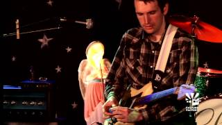 Shotgun Jimmie - Late Last Year (Live)