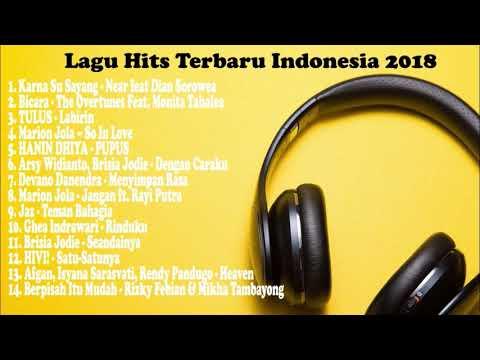 lagu-terbaru-indonesia-november-2018
