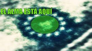 CONFIRMADO POR CIENTÍFICOS EL ALMA EXISTE | TOPVIDEO MAKER