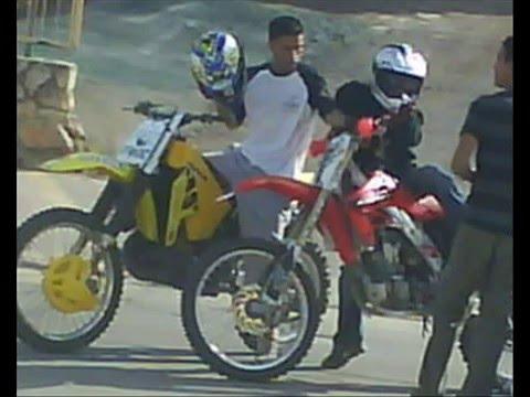 16805....extreme 2008 sports