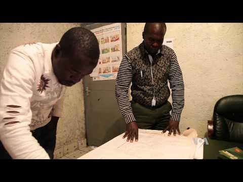 Nubians In Kenya Face Land Challenges