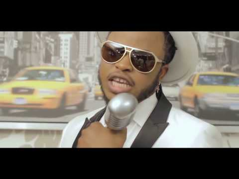 Download Mp4 Music Video: Yemi Sax - Without You
