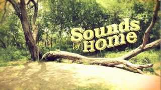 Watch Friday Avenue Sounds Of Home video
