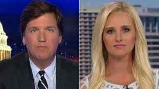 Tomi Lahren: New Generation Is Fighting For Segregation