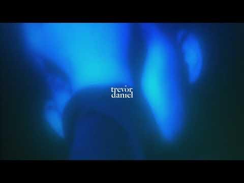 Trevor Daniel - Pretend
