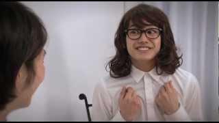 伊村製作所 「女子力全開! ~ごちそうさまです~」