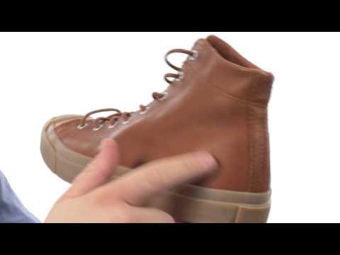 converse---jack-purcell®-jack-mid-sku:8333064