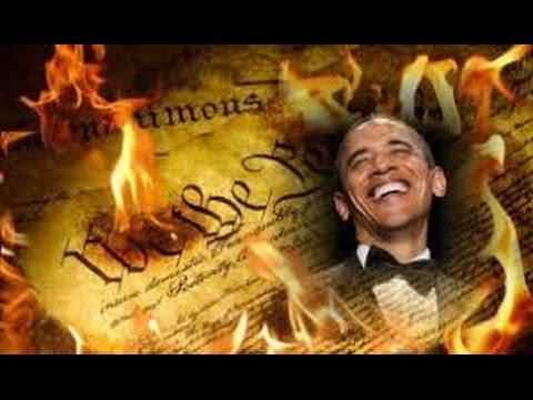 truthfreedom07 - Meteor The Destruction Of America - Prophecy Club - truthfreedom07