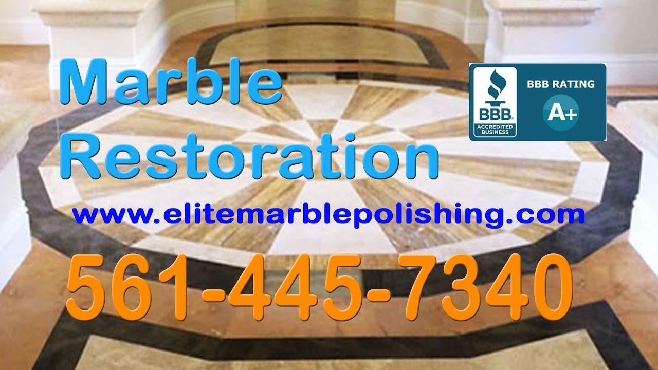 Marble Repair Fort Lauderdale FL-Shine Marble in Fort Lauderdale Marble  Repair