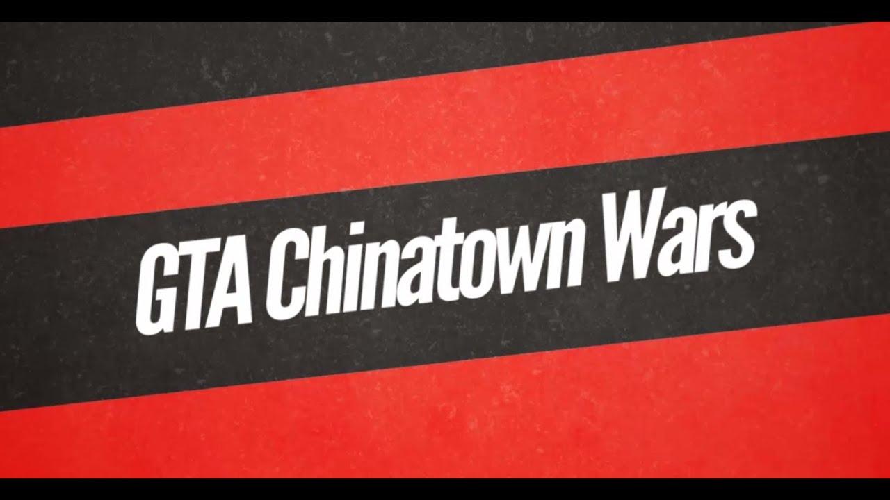 gta chinatown wars apk obb compressed