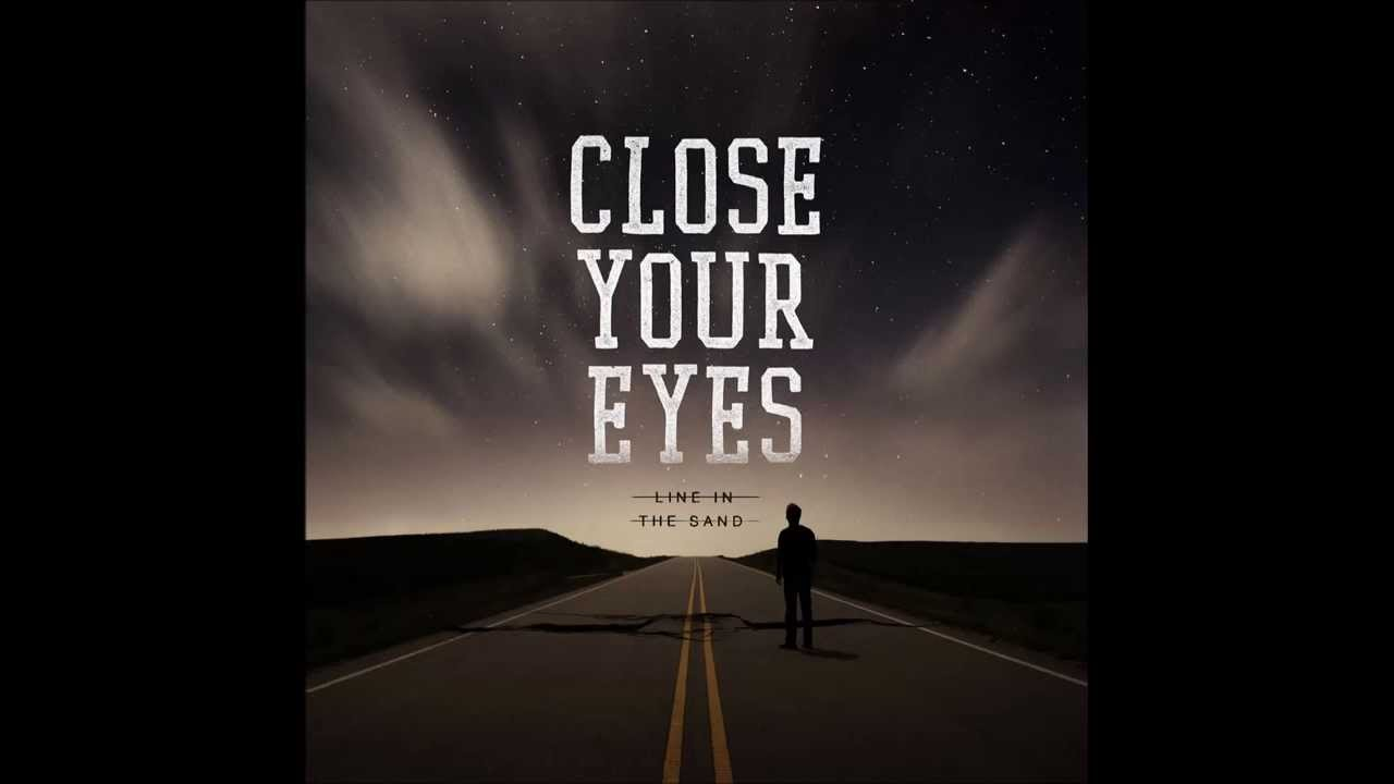 Michael Buble Close Your Eyes Lyrics - YouTube
