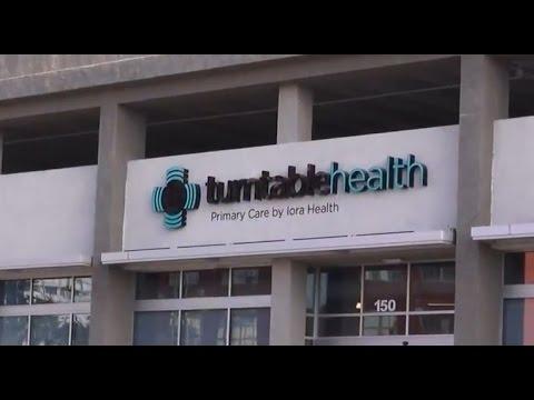 LGA Client Testimonial | Turntable Health - Las Vegas, Nevada