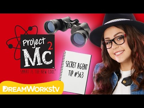 mckeyla-mcalister's-spy-tips:-how-to-spy-|-project-mc²