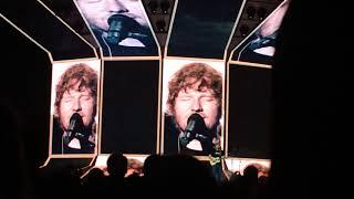 Castle on the Hill- Ed Sheeran @ Staples Center 8/10/17