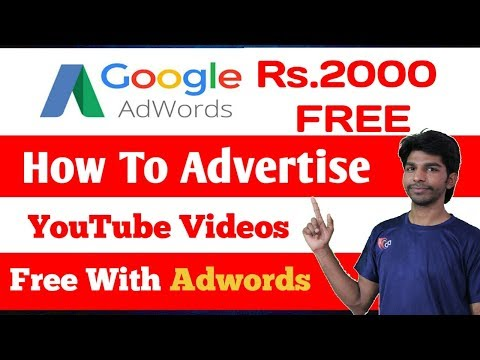 download youtube video