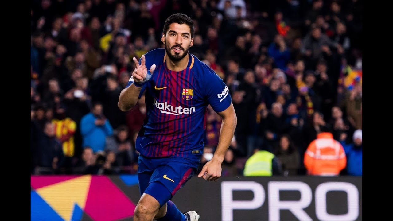 Download Barcelona vs Roma 4-1 All Goals & Extended Highlights 05/04/2018 HD by SportsHunkTV