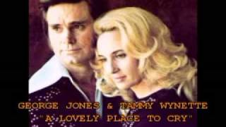Watch Tammy Wynette Lovely Place To Cry video