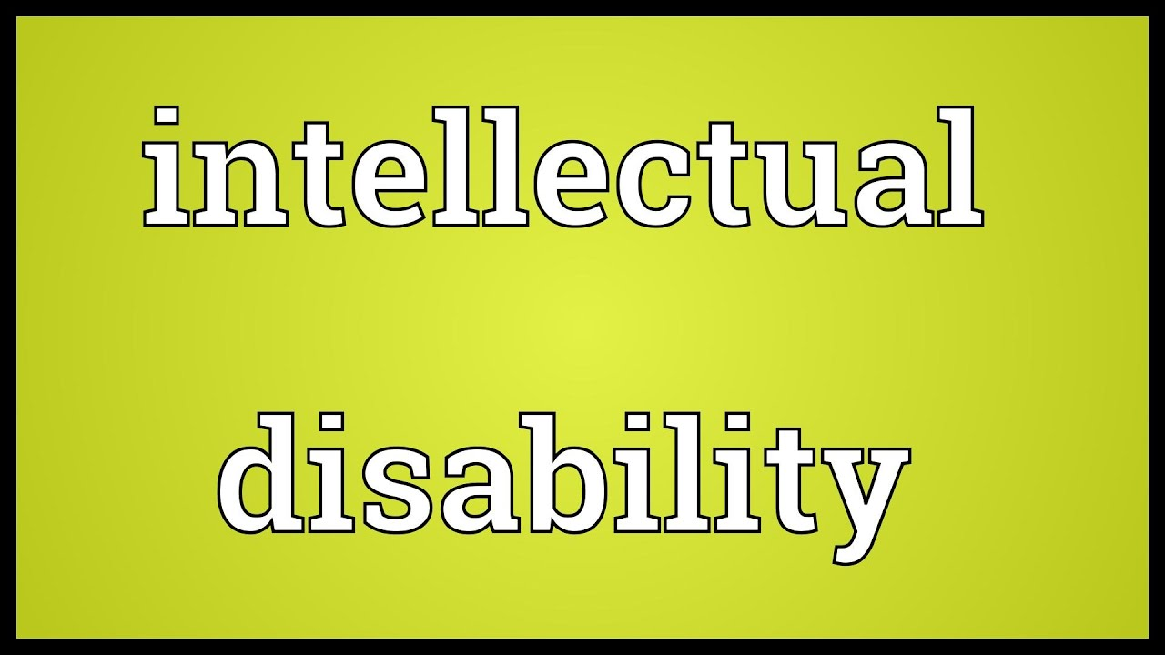 Intellectual Disability Meaning  Youtube. Travel Agency Insurance Types Of Student Loan. Ford Fusion Trunk Space Fixing A Leaky Toilet. Sanymetal Toilet Partitions Ac Repair Tucson. West Virginia National Auto Insurance. Big Red Carpet Cleaning Plumber Daytona Beach. Beverly Hills Personal Injury Lawyer. Nursing Masters Degree Online. Asterisk Billing System Gutter Guard Problems
