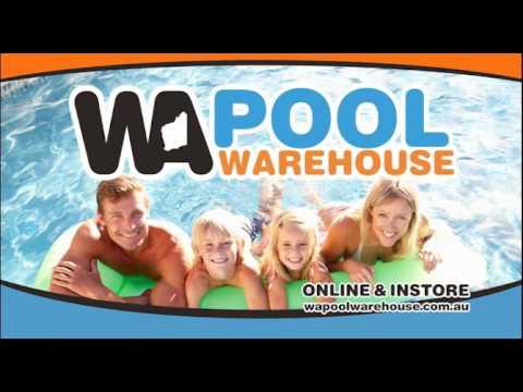 Best Brands TV Perth