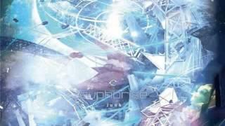 Euphorise - Hypnowave