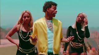 Drake - Girls Want Girls (Music Video) ft. Lil Baby