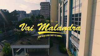 Vai Malandra -Anitta