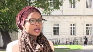 How to apply to UCL - tips from graduate students thumbnail