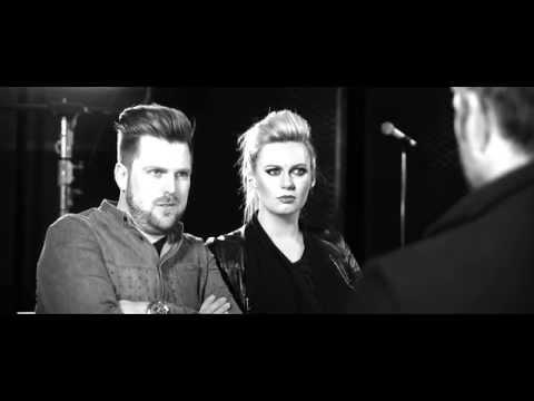 Anders Orkes – Ek Onthou