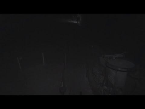 Oaza Ski– transmisja na żywo