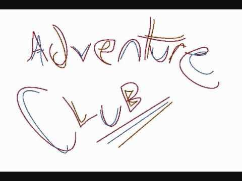 Mike Posner - Please Don't Go (Adventure Club Remix)