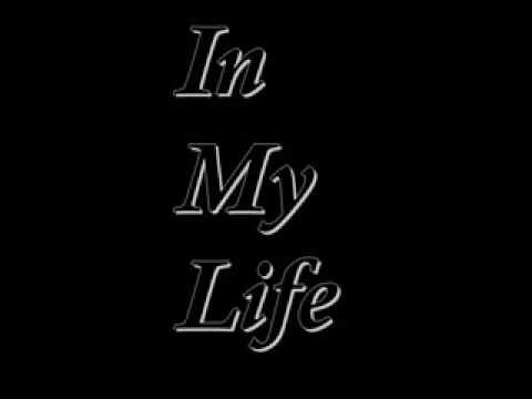 Eyquem - In My Life