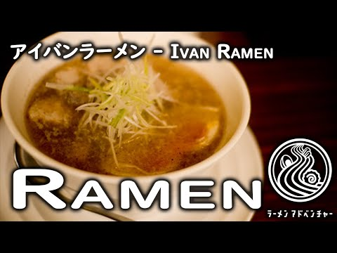 4 Delicious Grilled Cheese Sandwich Recipes from YouTube · Duration:  3 minutes 20 seconds