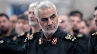 Irán Emite Orden De Captura Contra Donald Trump