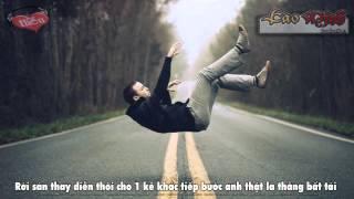 Gió Ngược Mùa,Yêu Thương Trật Hướng - CT Bắp ft. AFAN & Ly Yna [Video Lyric Official HD]