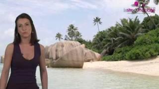 Voyage de noces aux Seychelles www.lesitedumariage.com