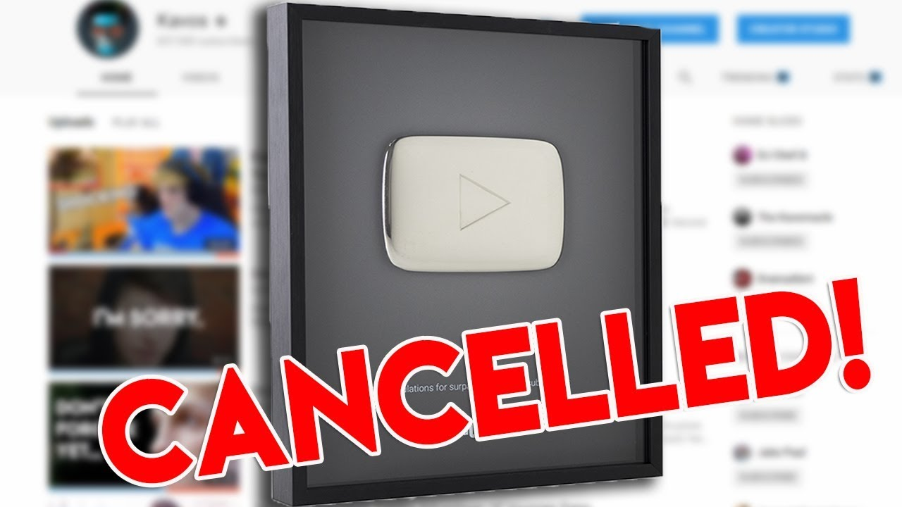 proof-youtube-is-stopping-silver-play-buttons-leaked