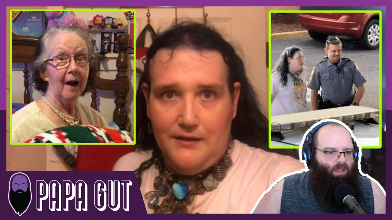 Download Chris Chan Allegations