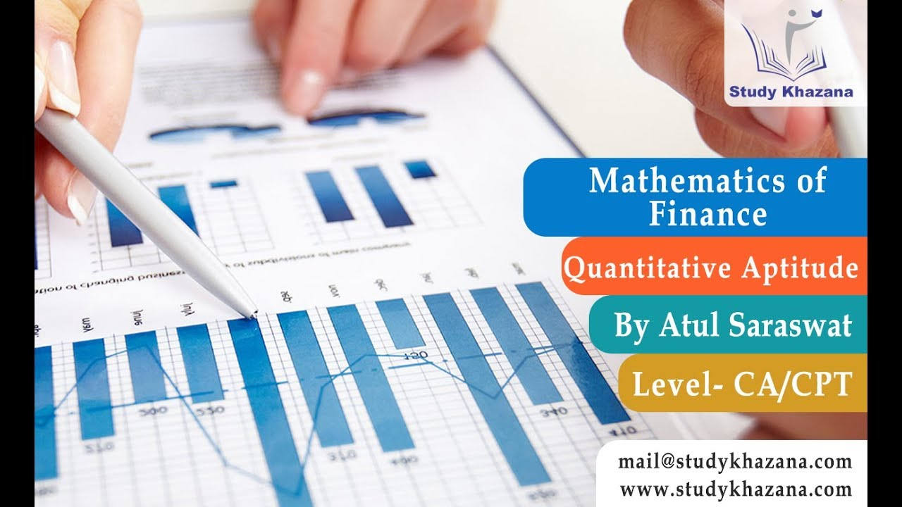 quant mathematical finance and question What are open problems in mathematical finance that use fundamental concepts of mathematics (functional analysis, geometry and topology, algebra and number theory etc) and not data-driven.
