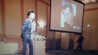 友達の結婚式での余興☆ ものまねリスト 堂本剛、桑田佳祐、BUMP OF CHIC...