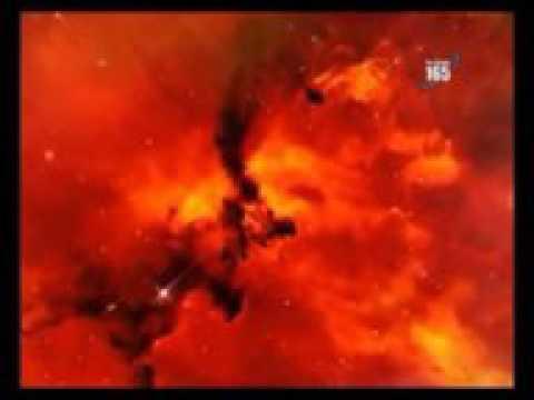 Pengajian K H Muhtarom di PONPES Sawentar Kanigoro BLITAR mp3   YouTube
