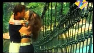 Dil ne kar liya aitbaar - Hamraaz film song 2002