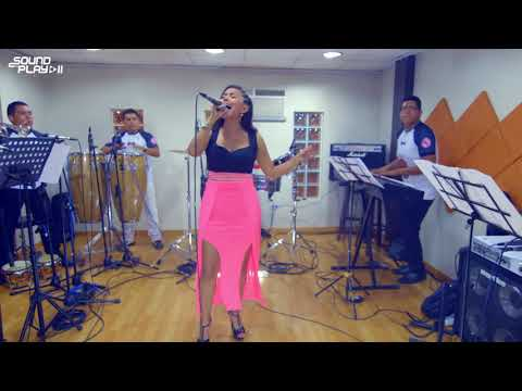 EL TRISTE - Mayela Y El Swing De Los Cueros