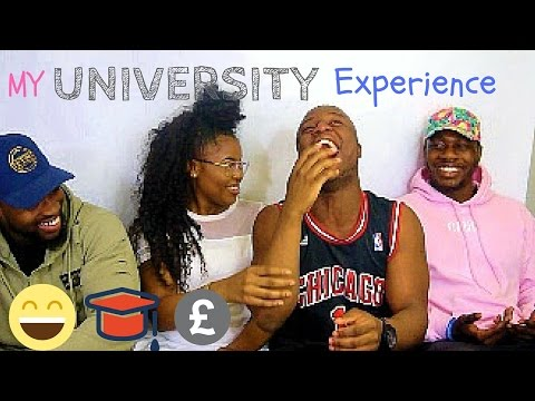 OUR FIRST YEAR UNI EXPERIENCE - MOVING IN, FRESHERS, LEICESTER,ACCOMODATION, DEETS + BLOOPERS