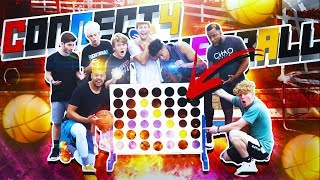connect-4-basketball-game-2hype-irl-basketball