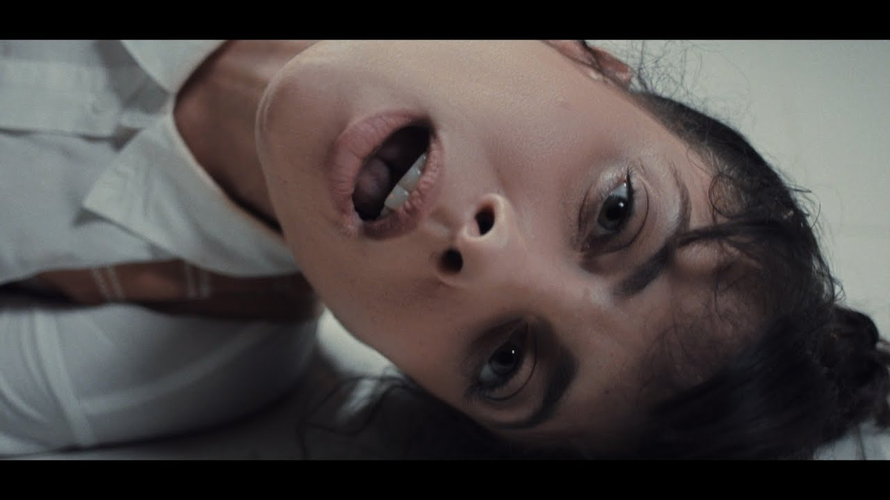 Download Noga Erez - YOU SO DONE (Official Video)