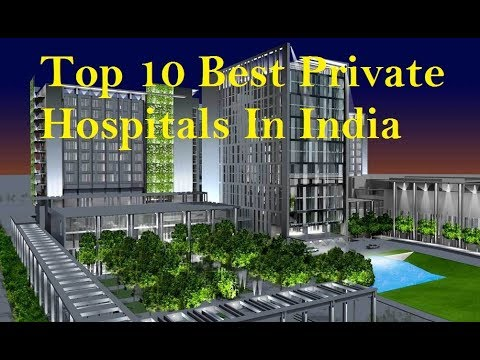 top-10-best-private-hospitals-in-india