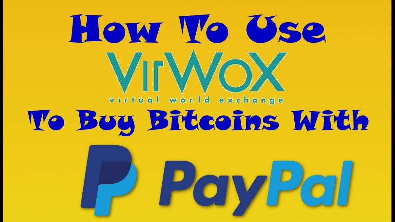 how to call paypal usa