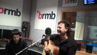 Manic Street Preachers - A Design For Life (Live & Acoustic)