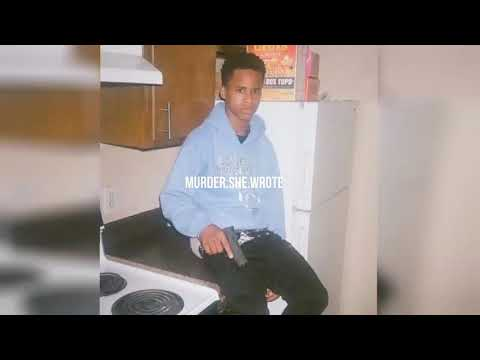 Tay K - Murder She Wrote