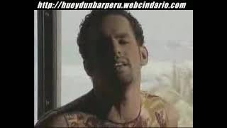 Huey Dunbar  - Con cada beso - Balada thumbnail